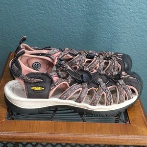 Keen Women's Water Proof Sandals